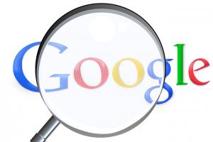 Google-búsqueda-300x200