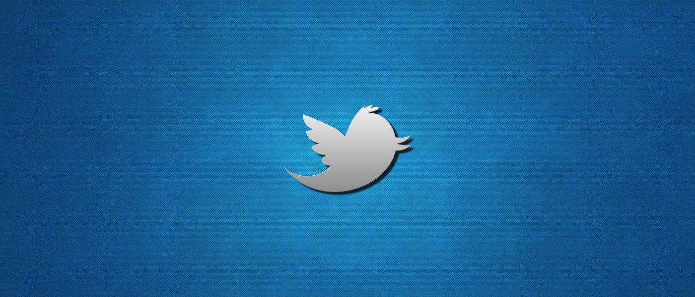Tu marca en Twitter.