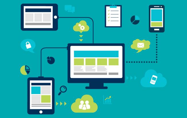 ¿Es importante tener una página web?