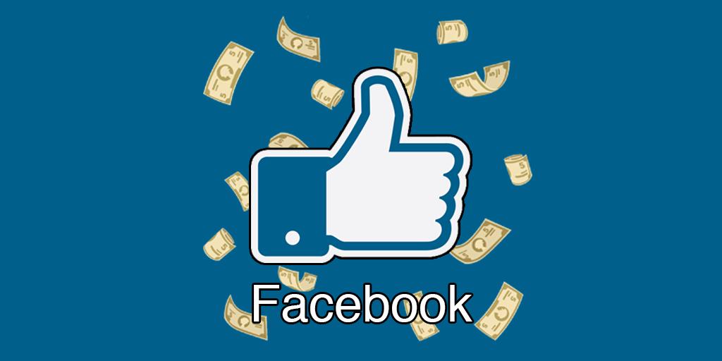 ¿Comprar Likes en Facebook?