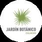 jardin-botanico-testimonio