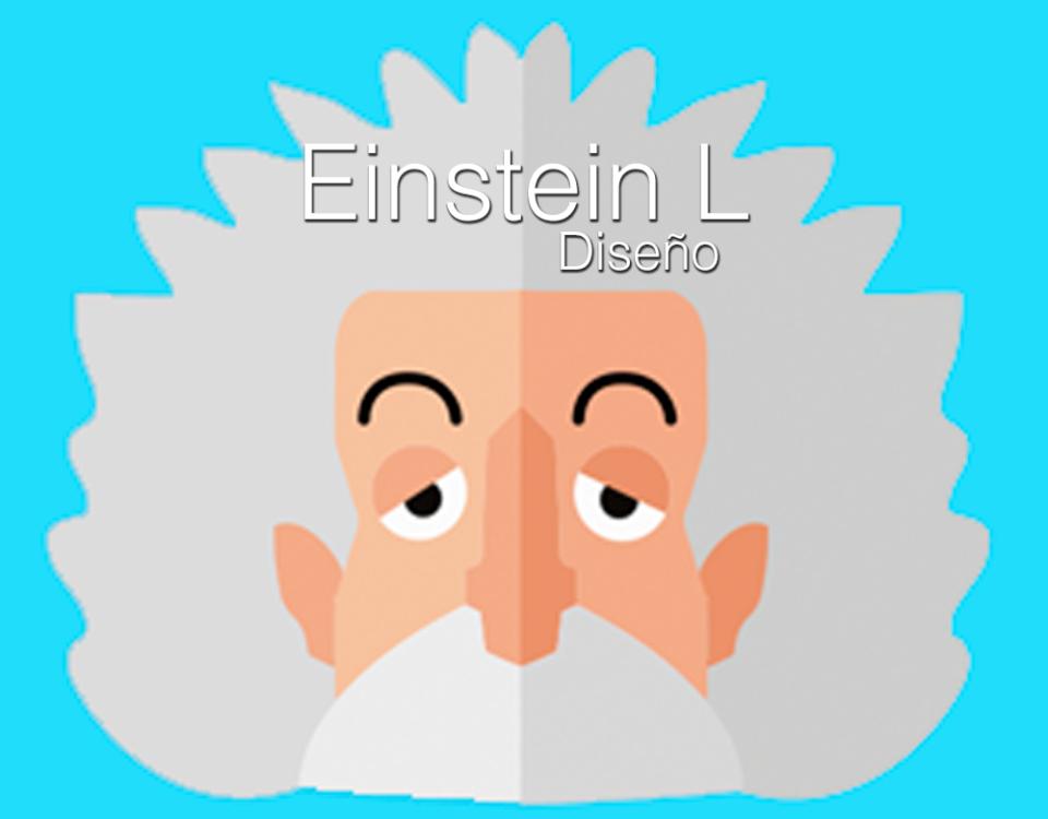 EinsteinL