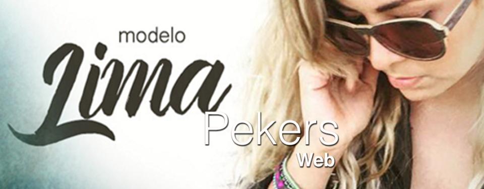 Pekers