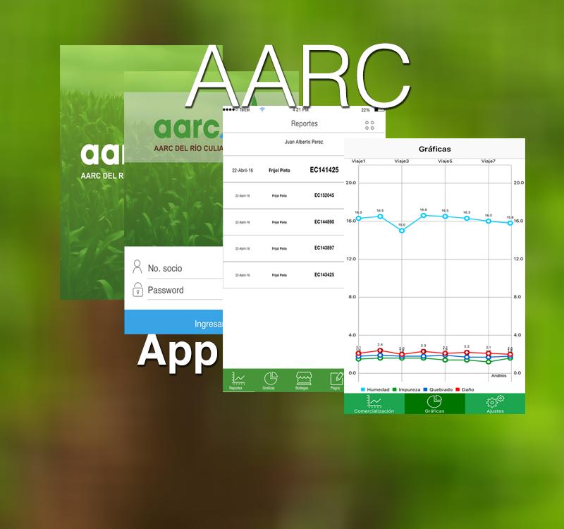 arcc2