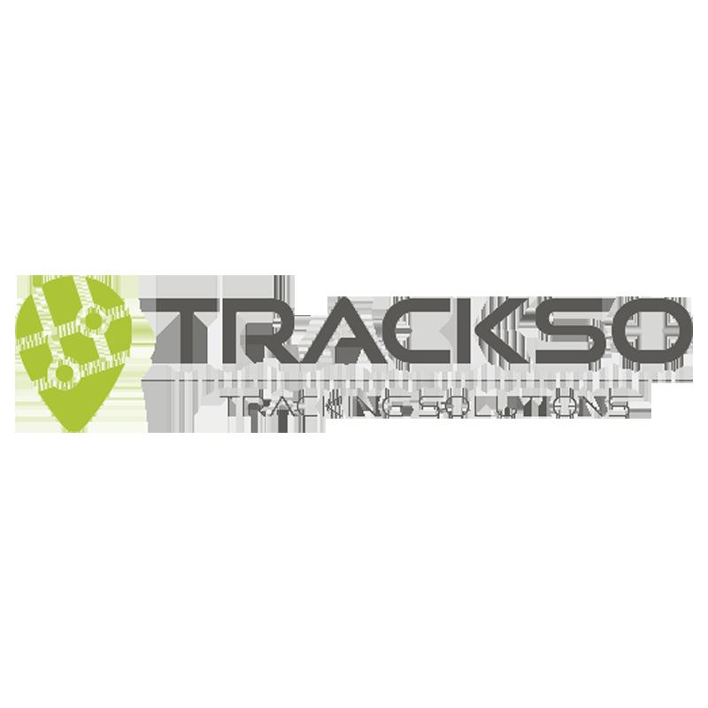 trackso-logo