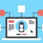 Cómo crear una landing page de manera rápida y fácil