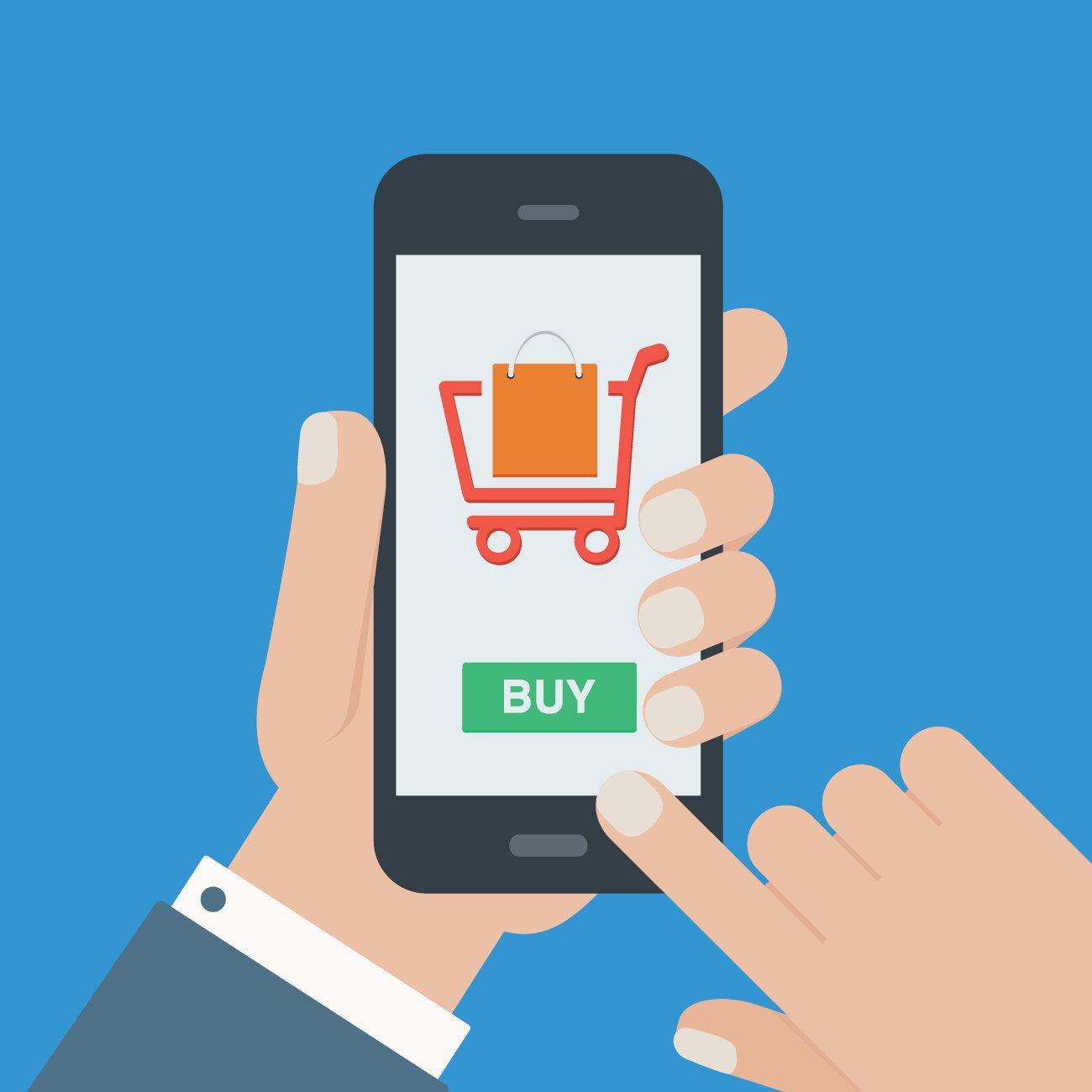 Cómo aumentar el tráfico y las ventas de mi tienda online