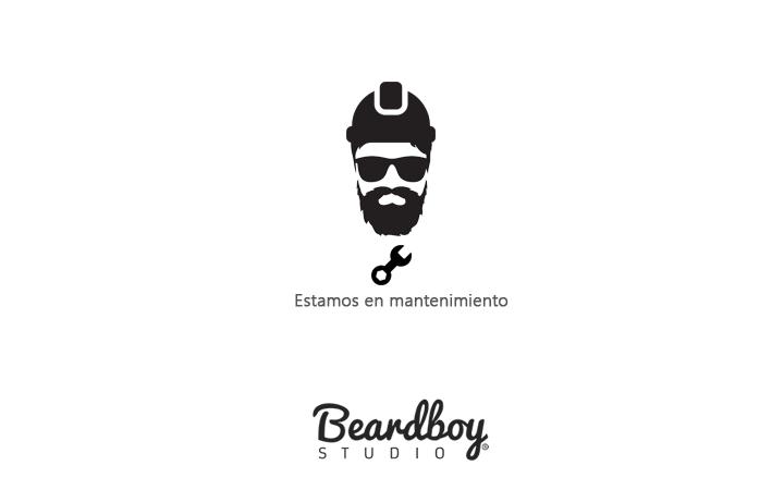 BeardBoy Studio