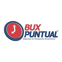 buxpuntual
