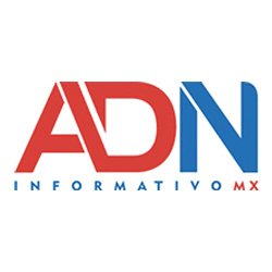 cliente-adn
