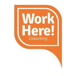 cliente-workhere