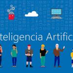 Razones para incorporar Inteligencia Artificial en el Servicio al Cliente