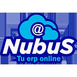 cliente-nubus