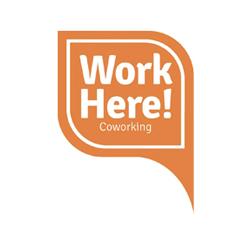 WorkHere!