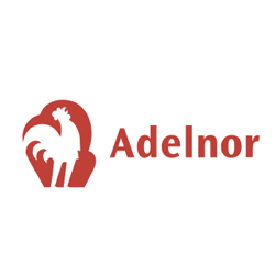 adelnor