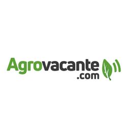 Agrovacante