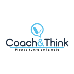 Coach And Think