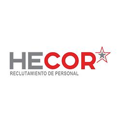 hecor