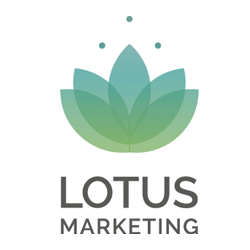 Lotus Marketing