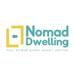 Nomad Dwelling