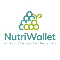 NutriWallet