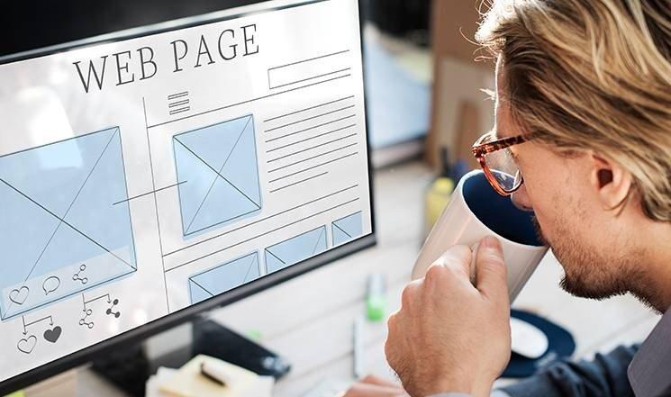 Elementos necesarios en un Sitio Web